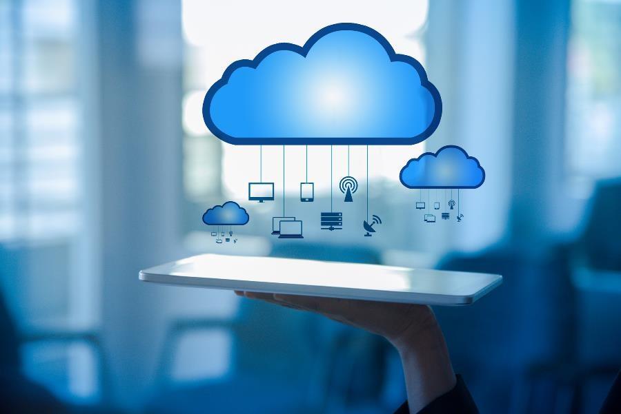 cloud computing: top 10 tech courses