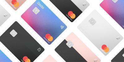 Revolut Online Banking Review App Credit Cards
